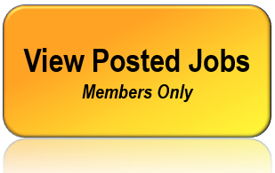 View posted jobs (members only)
